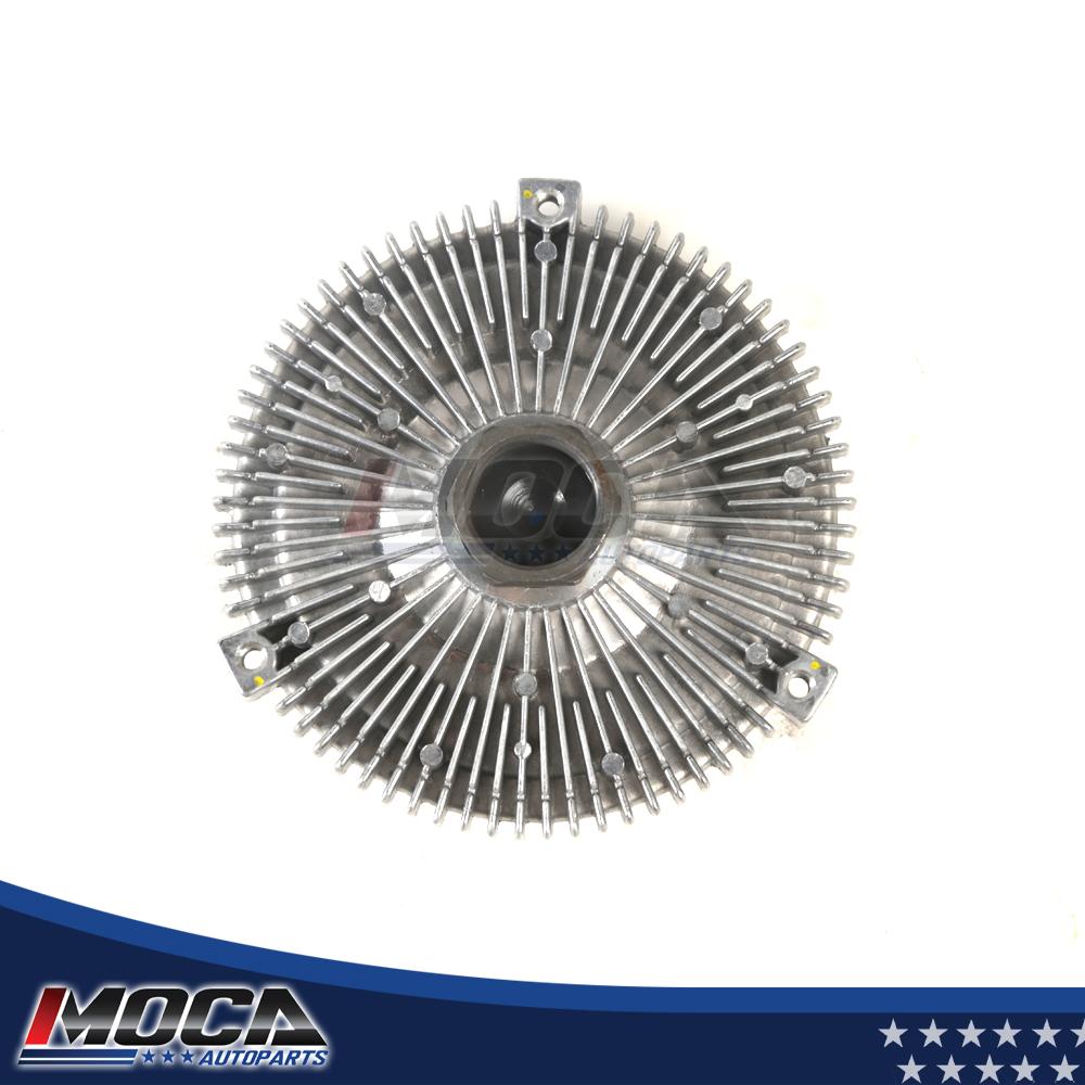 Engine Fan Clutch for MB Mercedes C280 CLK430 E320 C43 CLK55 V6 V8 1122000122