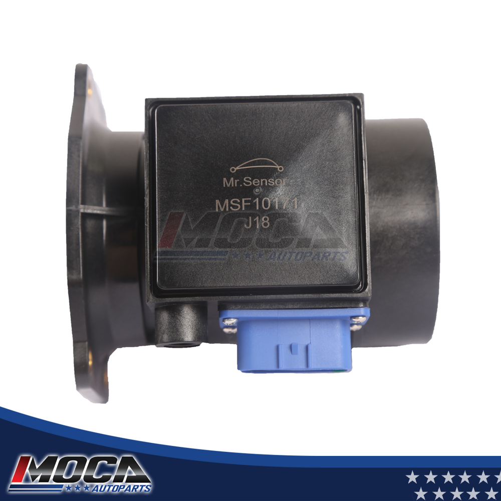 4 Spd,F4A21-2 Anchor-Engine AT Trans Mount 5PCS For 91-94,HYUNDAI,EXCEL,1.5L