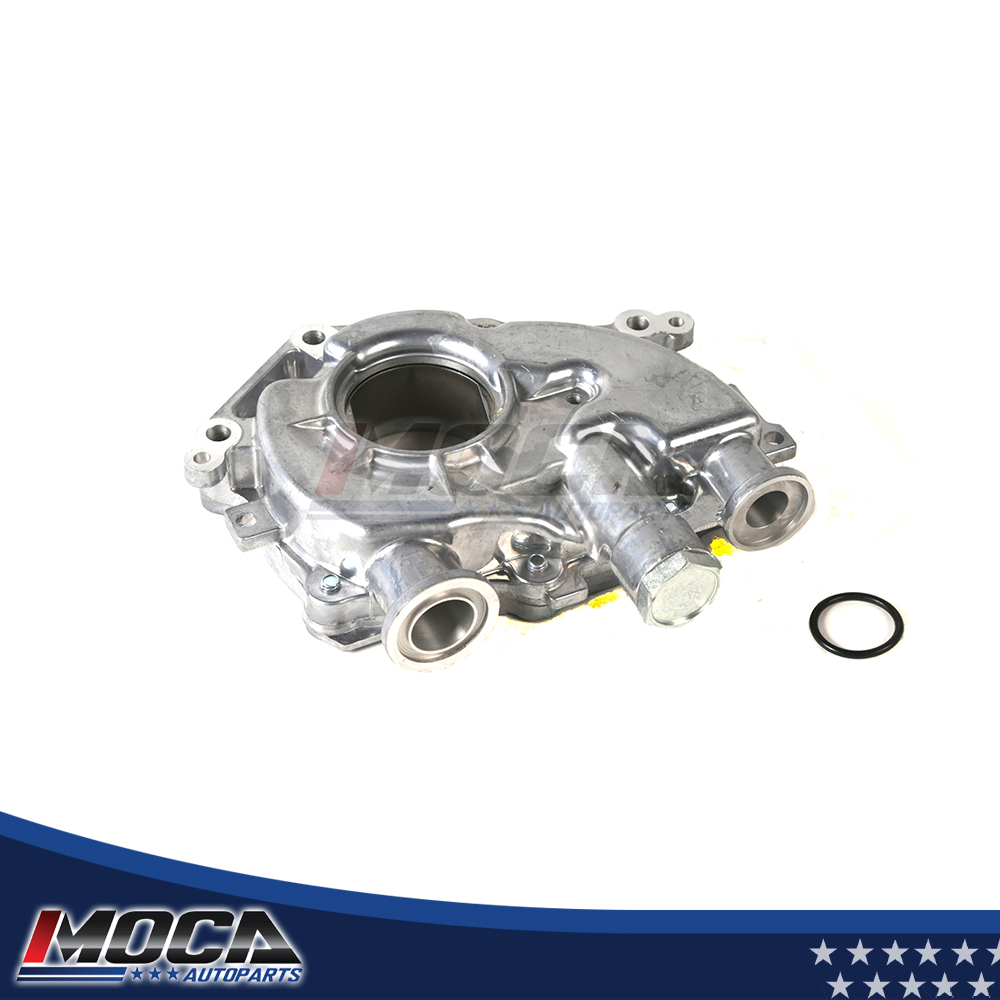 Intake Manifold Gasket Set Fits 05-16 Nissan Suzuki Equator Frontier 4.0L DOHC
