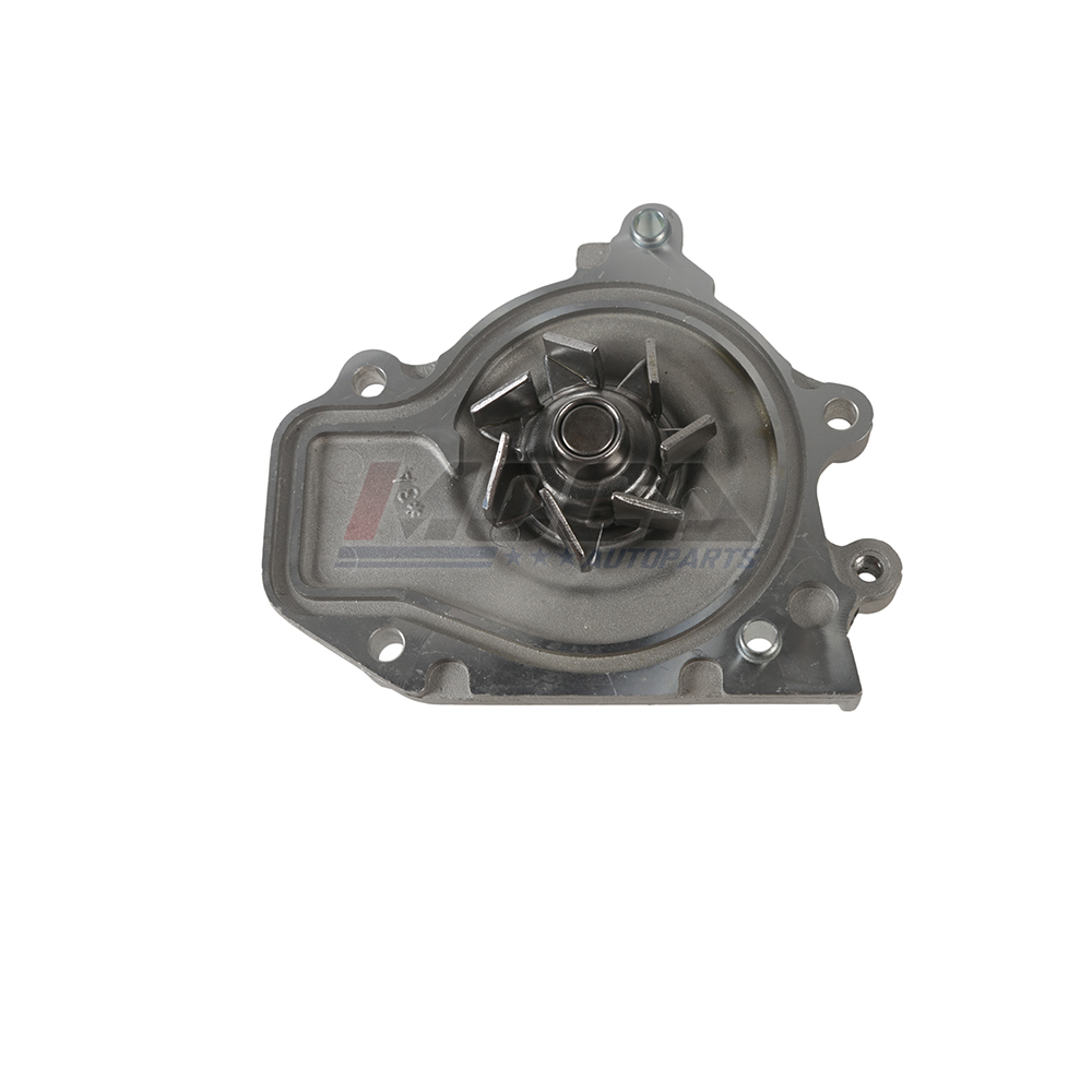 Water Pump For 1990 1991 1992 1993-1995 Acura Integra GS