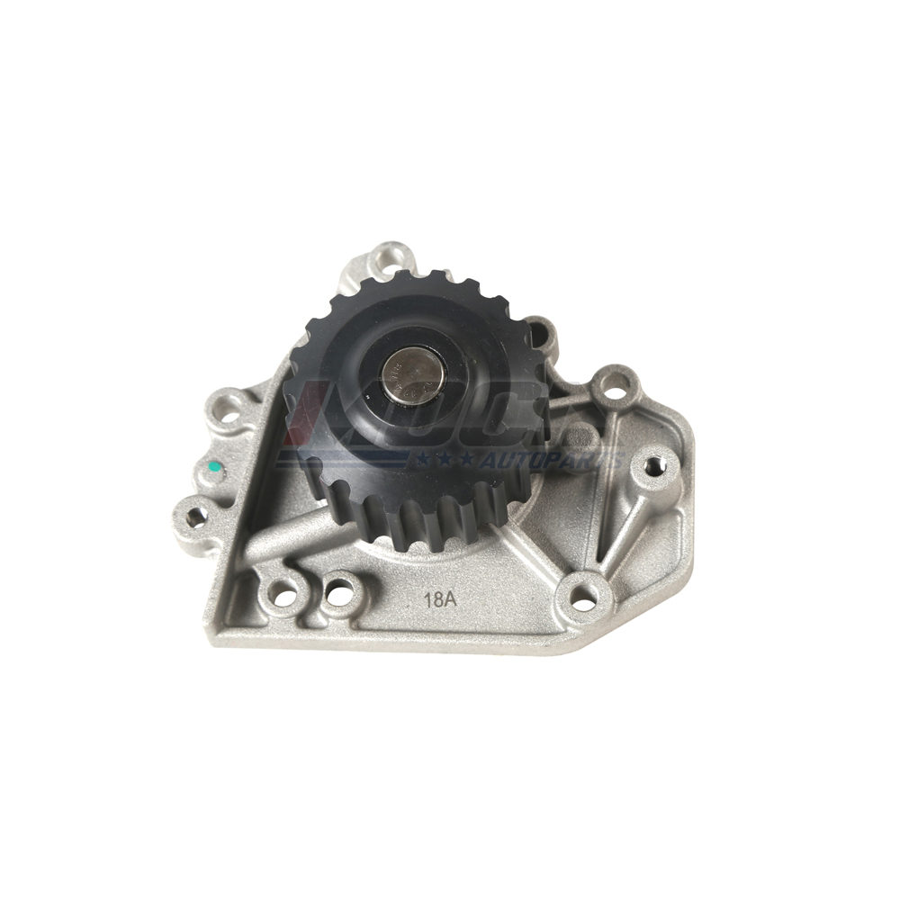 Timing Belt Kit Water Pump Fits 94-01 Acura Integra GSR