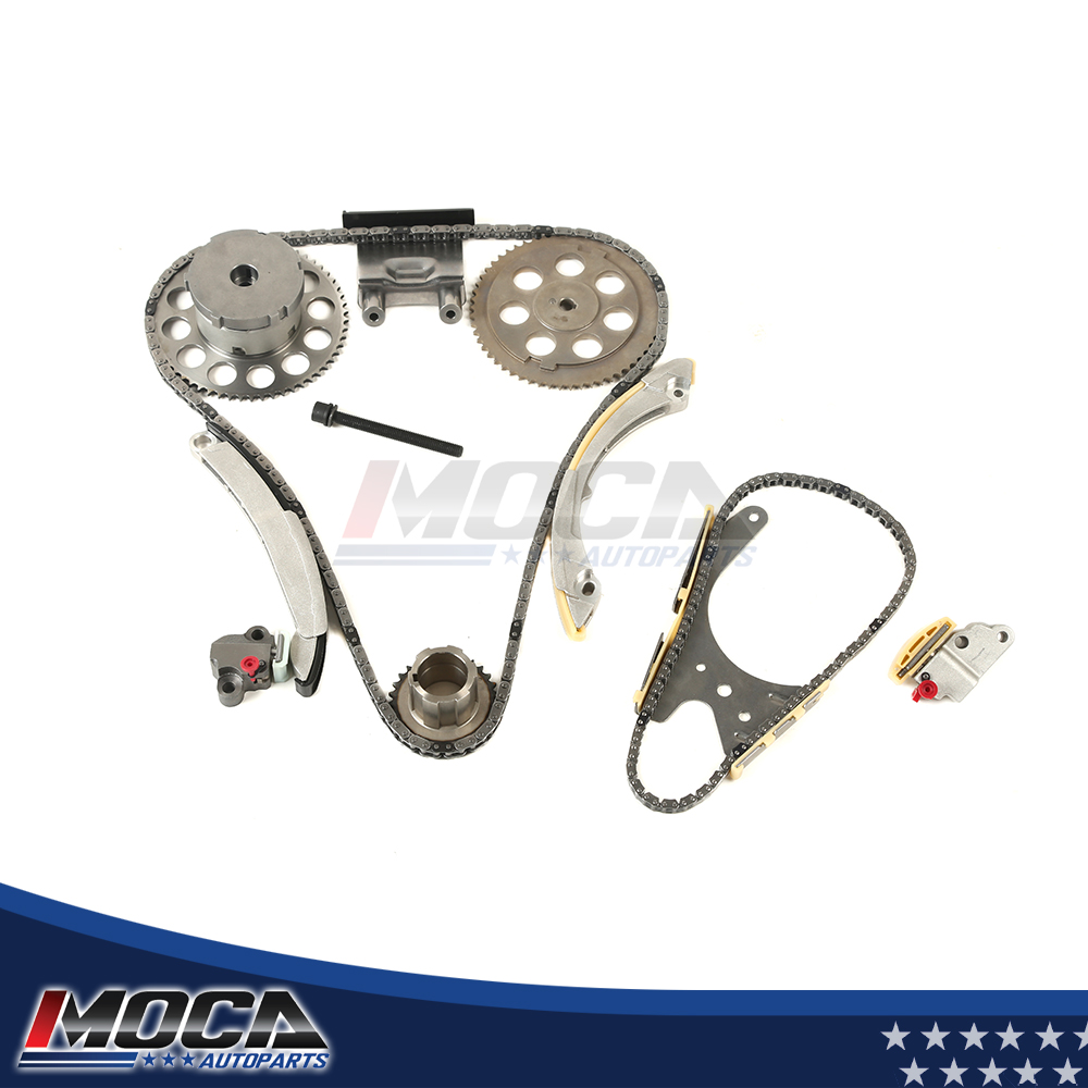 Replacement Parts MOCA Engine Variable Valve Timing Sprocket for ...